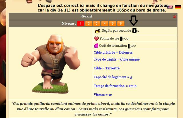 Fichier:Modèle pixels.png