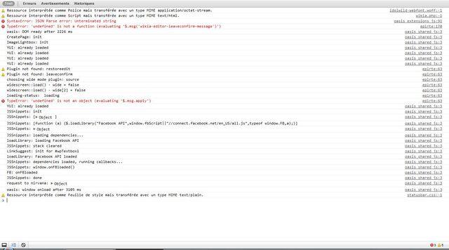 Fichier:Bug problème modification console.jpg