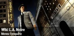 Fichier:Spotlight-lanoire-20110701-255-fr.png