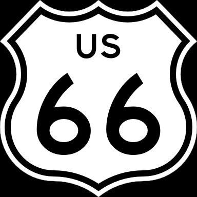 Fichier:Road 66.png