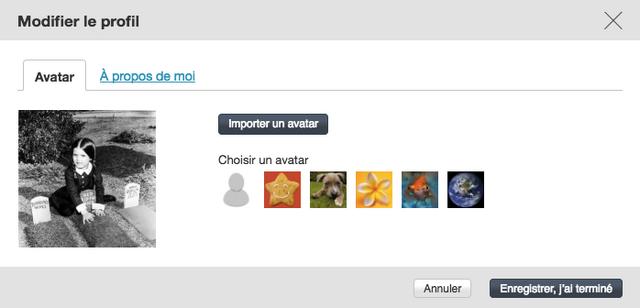 Fichier:Importer un avatar.png