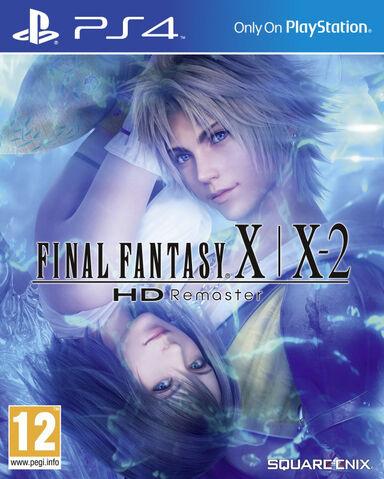 Fichier:Final-fantasy-x-x2-hd-remaster-jaquette-ME3050376749 2-1-.jpg