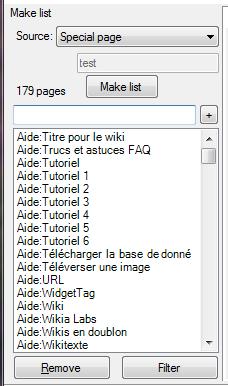 Fichier:AWB - make list.png