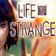 Fichier:Life is Strange FCA.jpg