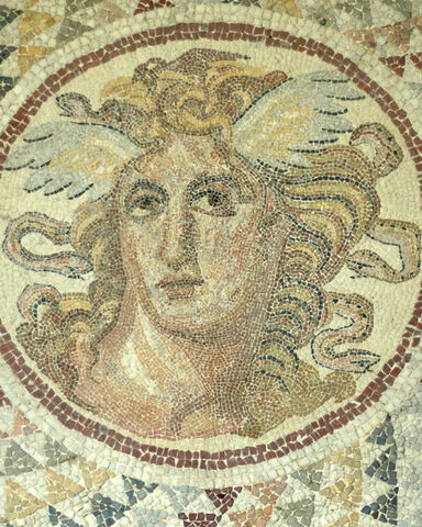 Fichier:Medusa-mosaic.jpg