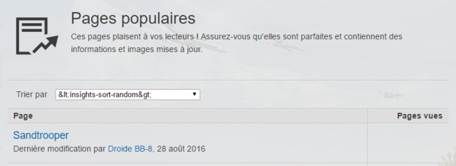 Fichier:Bug affichage star wars wikiPNG.png