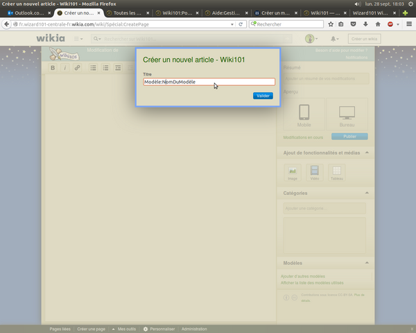 Fichier:CreateModel.png