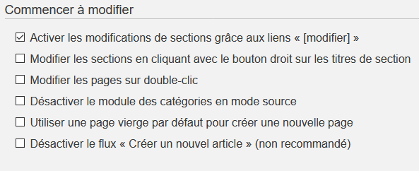 Fichier:Special preference edition.png