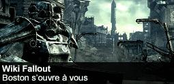 Fichier:Spotlight-fallout-20130101-255-fr.png