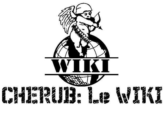Fichier:Wikia-Visualization-Main,frcherubfr.png