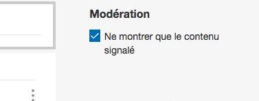Fichier:FR-Filter-reported-desktop.png