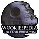 Fichier:Wookieepedia.png