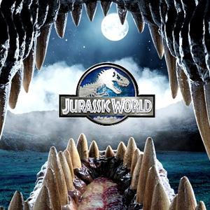 Fichier:FR Jurassic World FCA.jpg