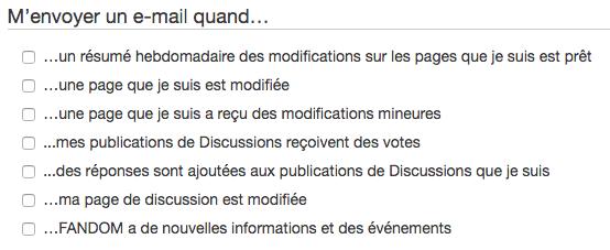 Fichier:Préférences e-mail.png