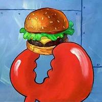Fichier:Pâté de crabe.jpg