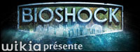 Fichier:Spotlight-bioshock-fr-200.jpg
