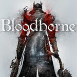 w:c:bloodborne:The Old Hunters