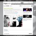 Fichier:Gagapedia Mini.png