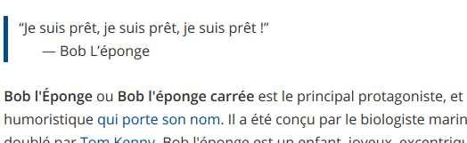Fichier:Bob l'éponge - citation - mobile.png