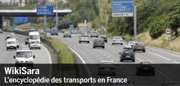Fichier:Spotlight-routes-20111001-255-fr.png
