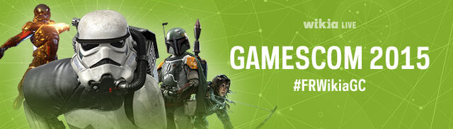 Fichier:FR-BlogHeader-Gamescom2015.jpg