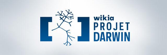 Fichier:Darwin BlogHeader FR.jpg