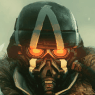 Fichier:Spotlight-killzone2-95-fr.png