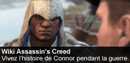 Fichier:Spotlight-assassinscreed-20120701-255-fr.png
