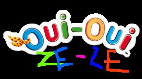 Fichier:Ouize-Ouize.png