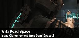 Fichier:Spotlight-deadspace2-255-fr.png