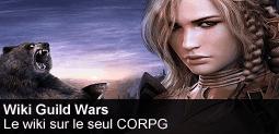 Fichier:Spotlight-guildwars-20120901-255-fr.png