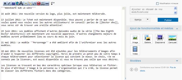 Fichier:Boite message 2.PNG