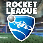 w:c:rocketleague