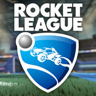 Fichier:Rocket League FCA.jpg
