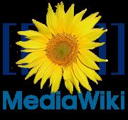MediaWiki logo-1-