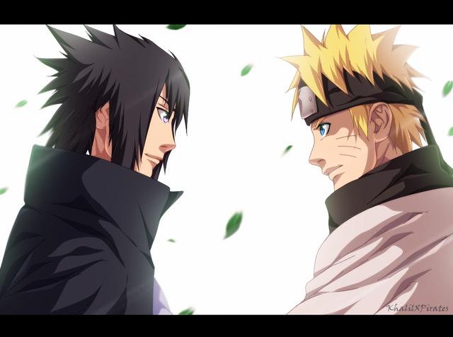 File:Naruto 699 by khalilxpirates-d8e44o5.png