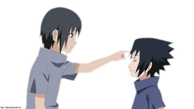 File:Itachi and sasuke by vjsasuke-d5di54r.png