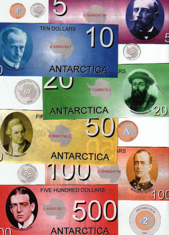 File:Fsacurrency.png