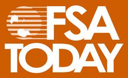 FSA Today