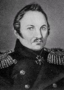 File:Fabian Gottlieb von Bellingshausen.jpg