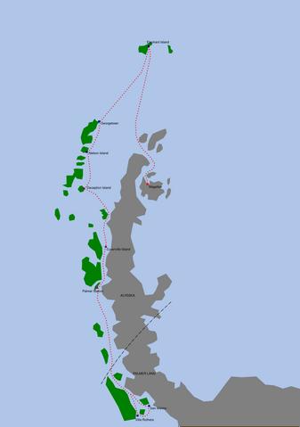 File:Antarcticriviera.png