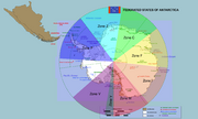 Broadcastregions