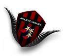 Athletic Heroes FC