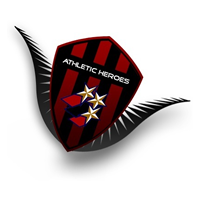 File:AthleticHeroesFC.png