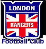 File:London rangers logo.png