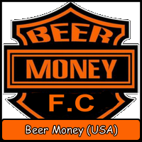 File:Feature beer money.png