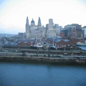 File:Liverpool-england.jpg