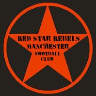 Redstarfc