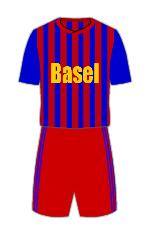 Player-Kit-Basel