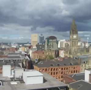 File:Manchester.png